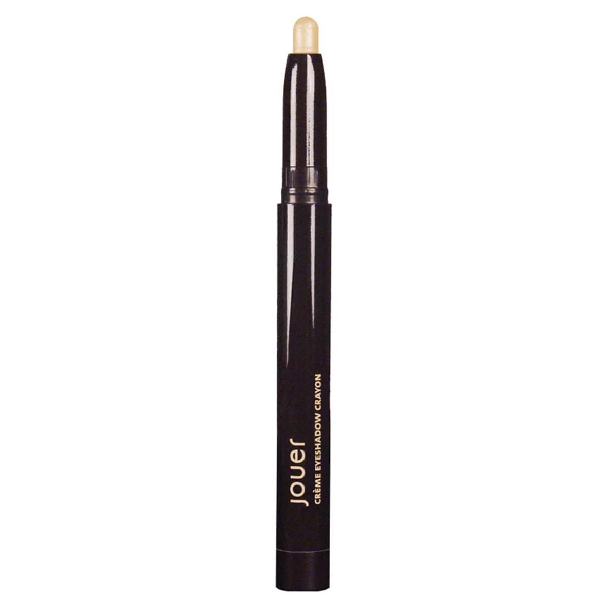 Jouer Creme Eyeshadow Crayon Rococo