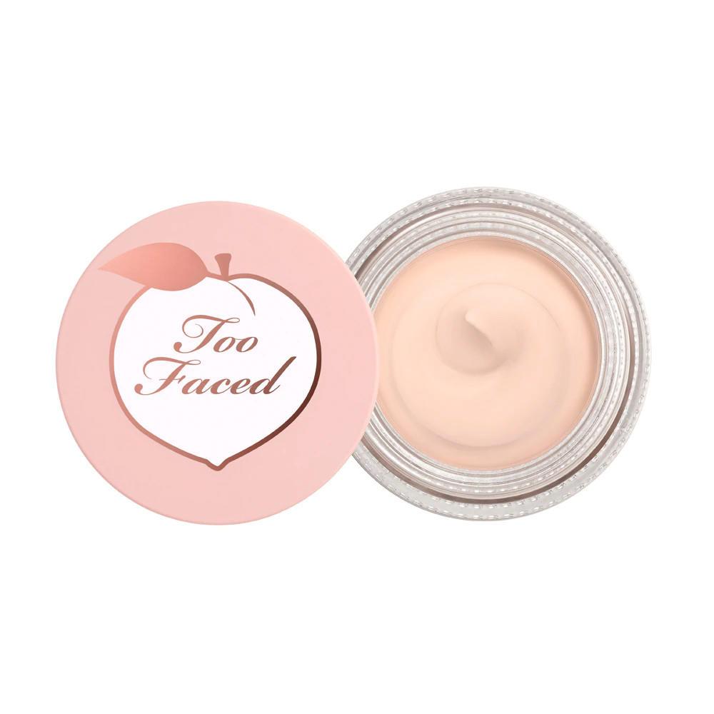 Too Faced Peach Perfect Concealer Meringue