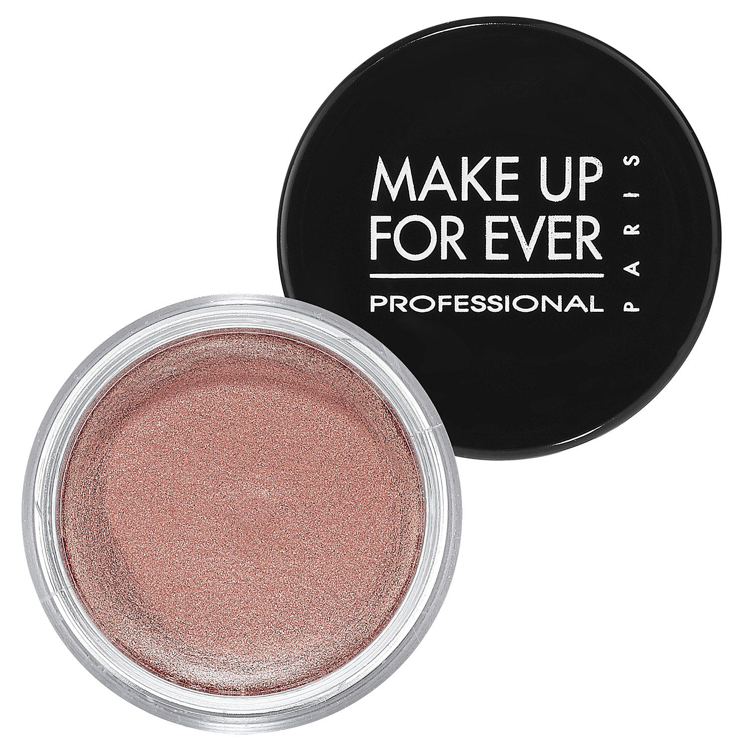 Makeup Forever Aqua Cream Eyeshadow Pink Beige 16