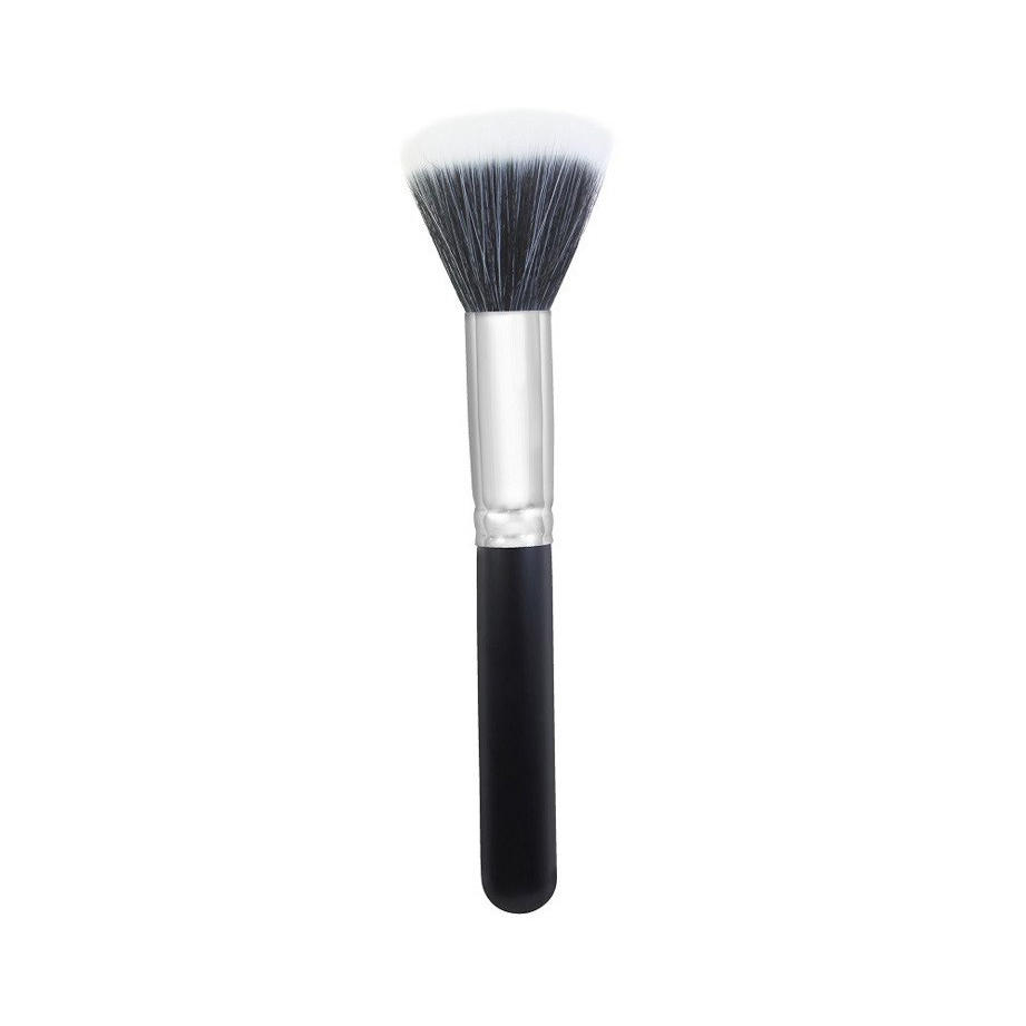 Morphe Large Duo Foundation Brush M406