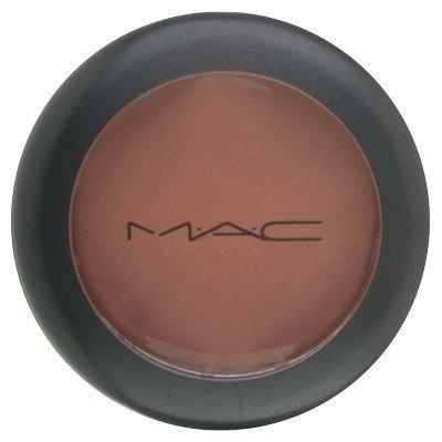 MAC Cream Colour Base Fresco