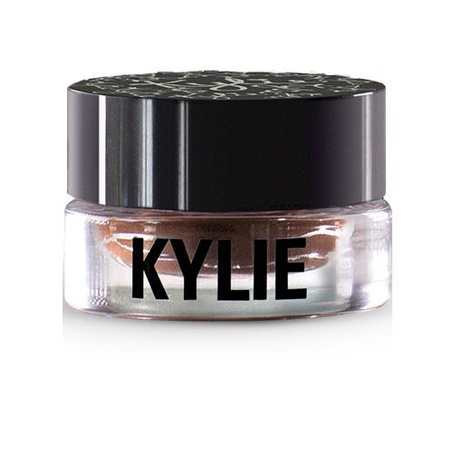 Kylie Cosmetics Creme Gel Eyeliner Brown