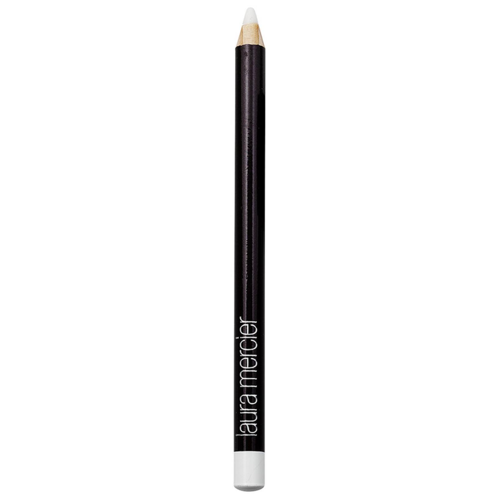 Laura Mercier Lip Pencil Clear
