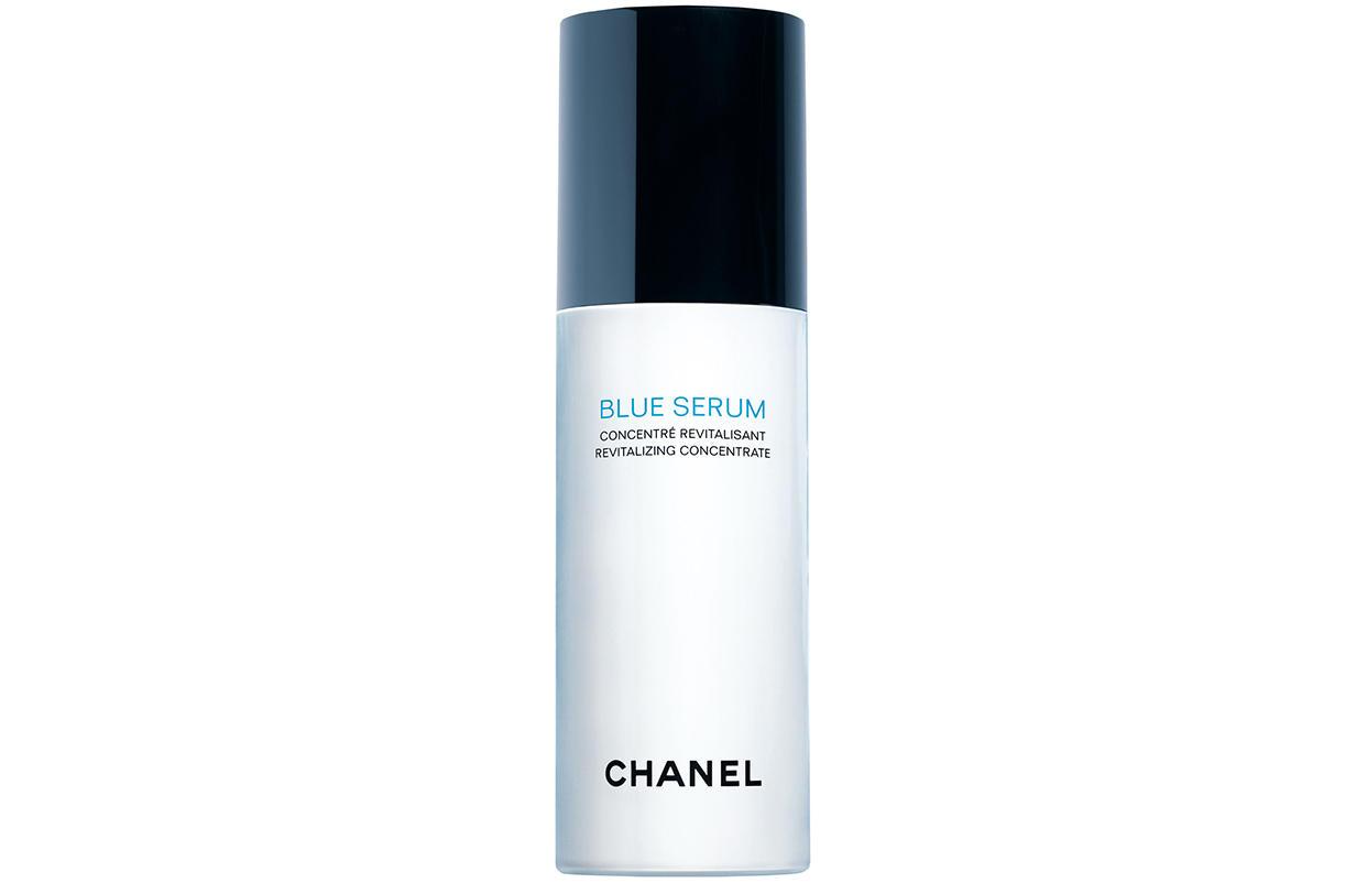 Chanel Blue Serum Mini 5ml