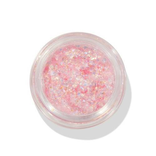 ColourPop Glitterally Obsessed Body Glitter That's Hot