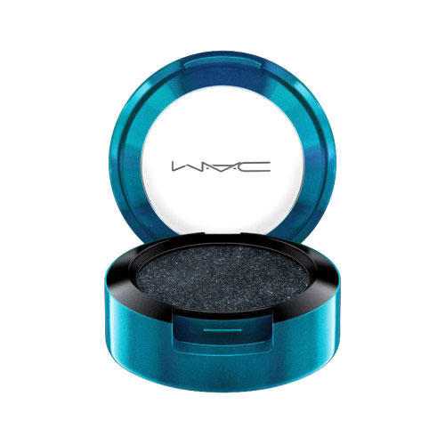 MAC Colourdrenched Pigment No Taboos Collection