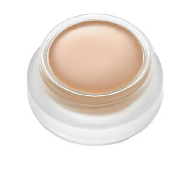 RMS Beauty Organic Un-Cover Up 22