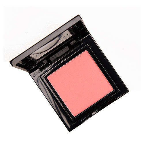 Bobbi Brown Shimmer Blush Pink Coral 8