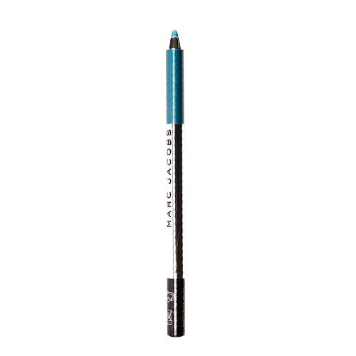 Marc Jacobs Highliner Gel Crayon Ody(Sea)