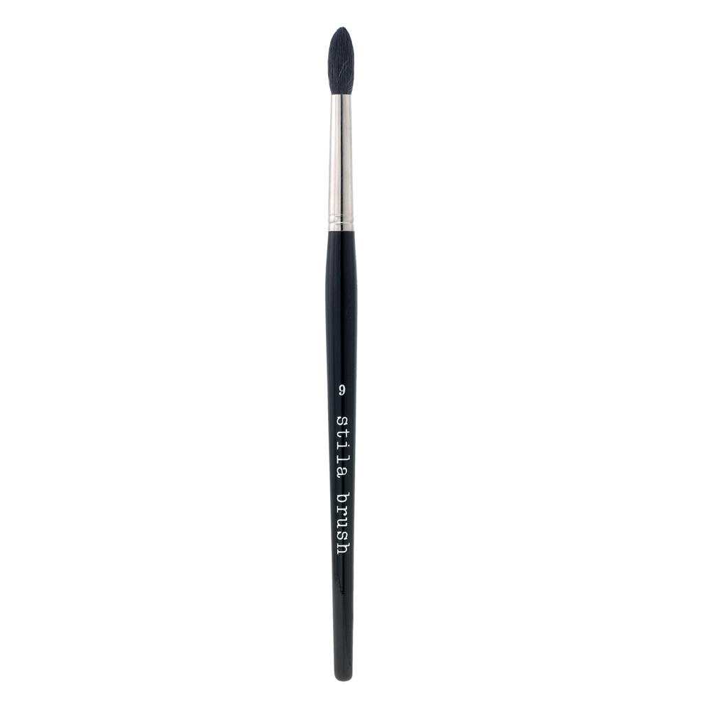Stila All Over Blend Brush Long Handle 9