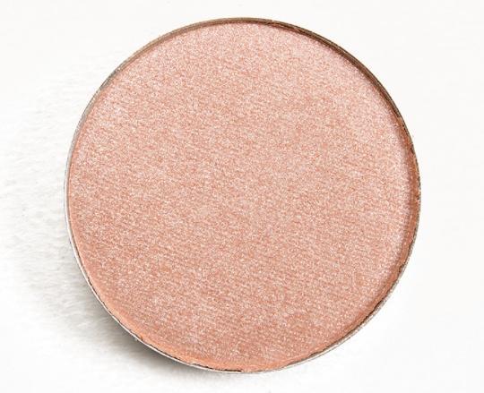 Colourpop Pressed Powder Refill Pep Talk