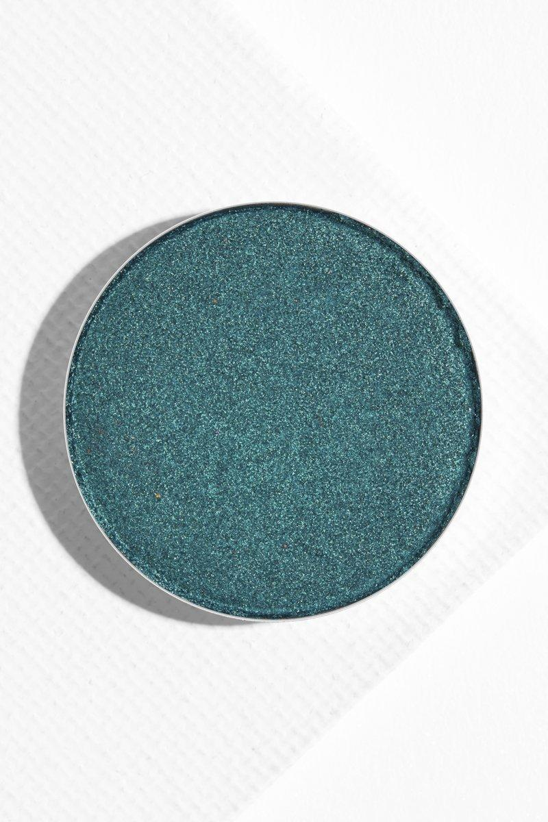 Colourpop Eyeshadow Refill Superzoom