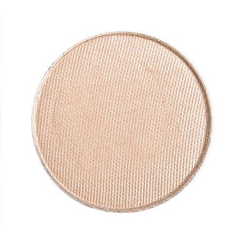 Makeup Geek Eyeshadow Pan Bling