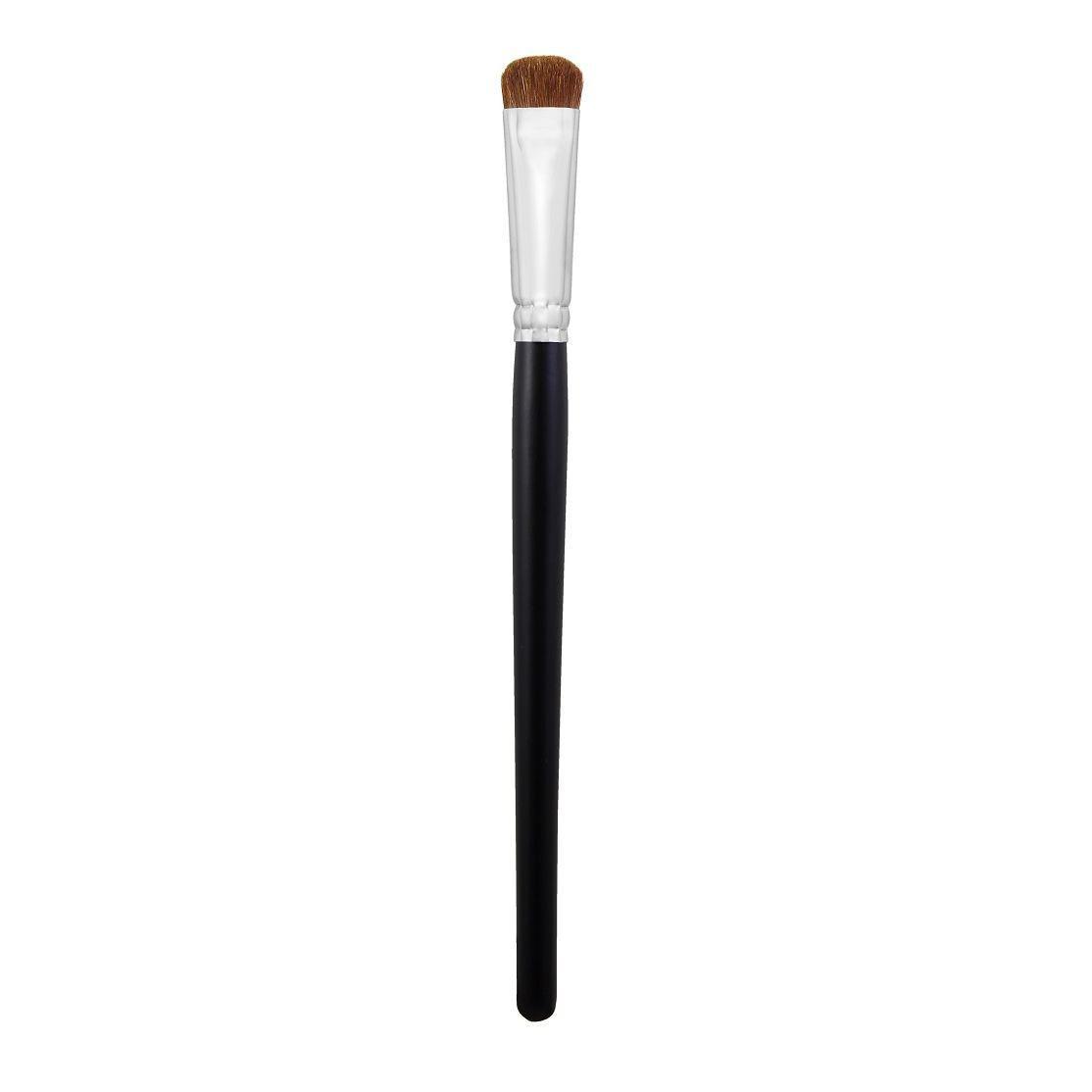 Morphe Chisel Deluxe Flush Brush M208