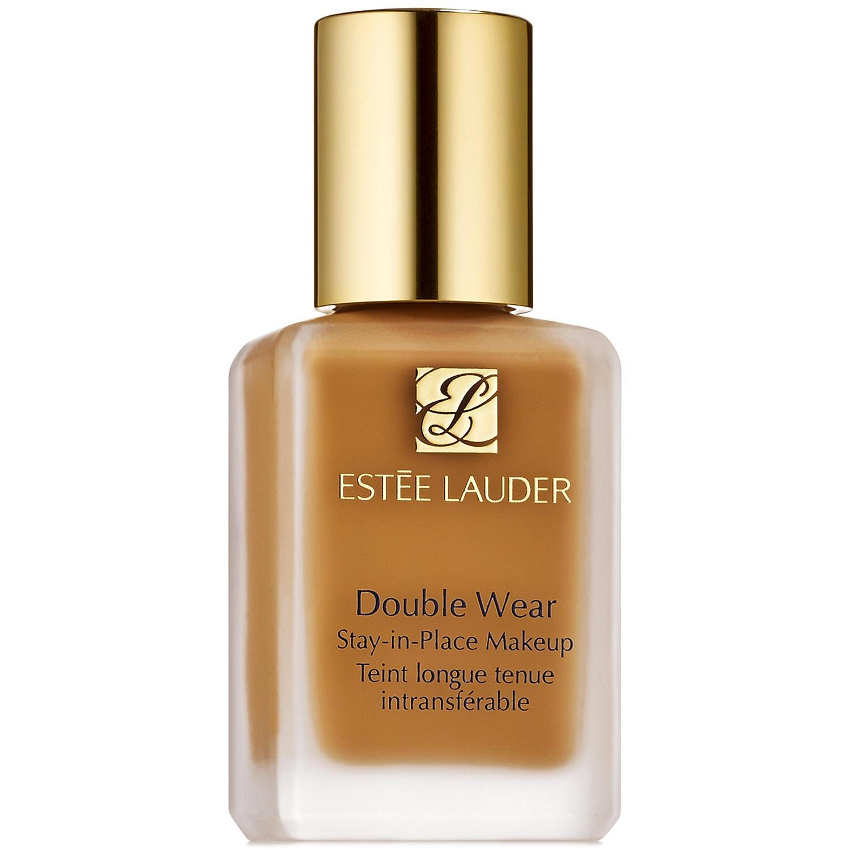 Estee Lauder Double Wear Stay-In-Place Makeup Rich Caramel 5W2
