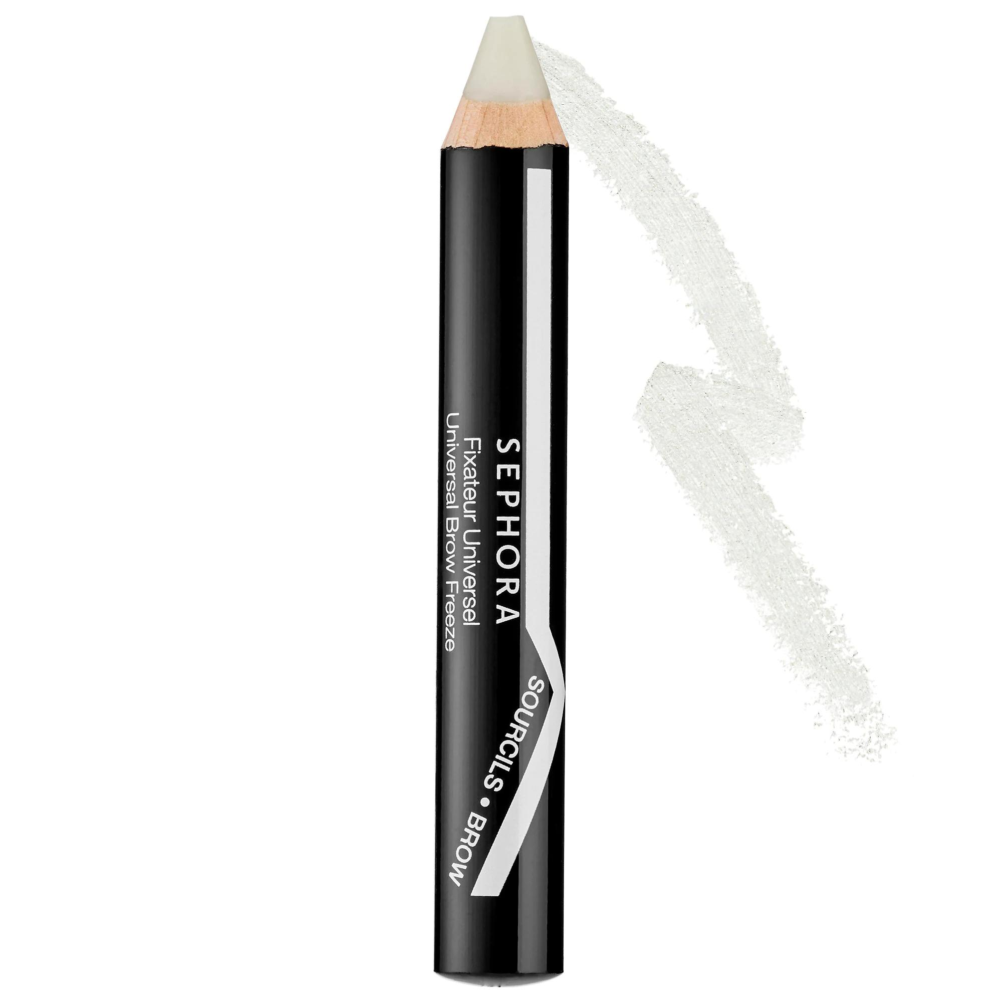 Sephora Universal Brow Freeze Clear