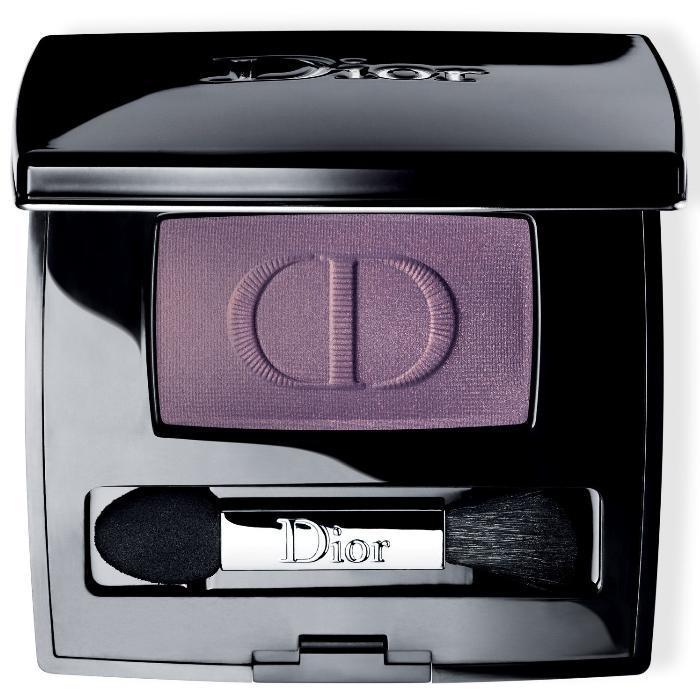 Dior Diorshow Mono Eyeshadow Power 994