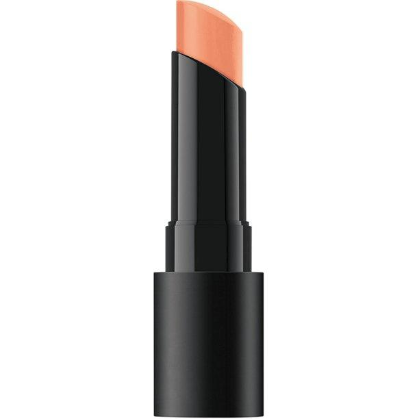 bareMinerals Gen Nude Radiant Lipstick Nudist