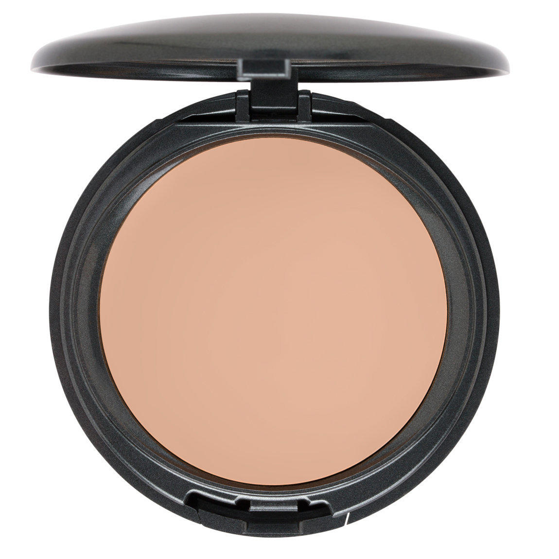 Cover FX Total Cream Foundation P30