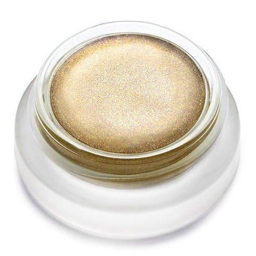 RMS Beauty Cream Eyeshadow Lunar