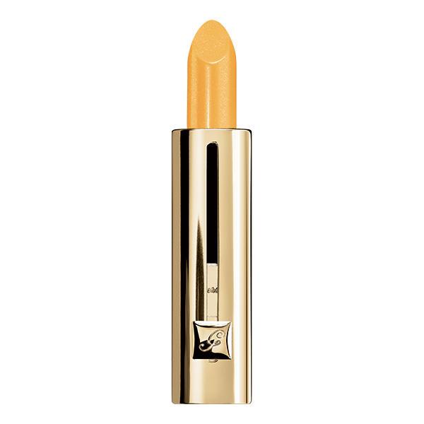 Guerlain Rouge Automatique Lipstick Yellow It-Stick 603