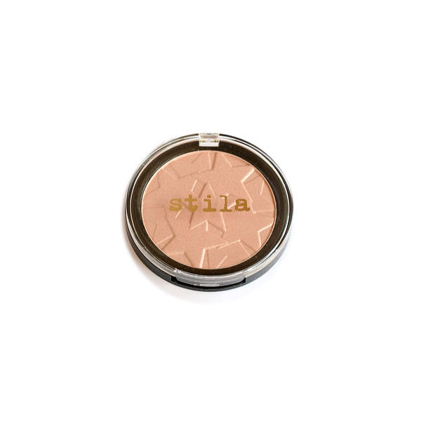 Stila All Over Shimmer Powder Kitten