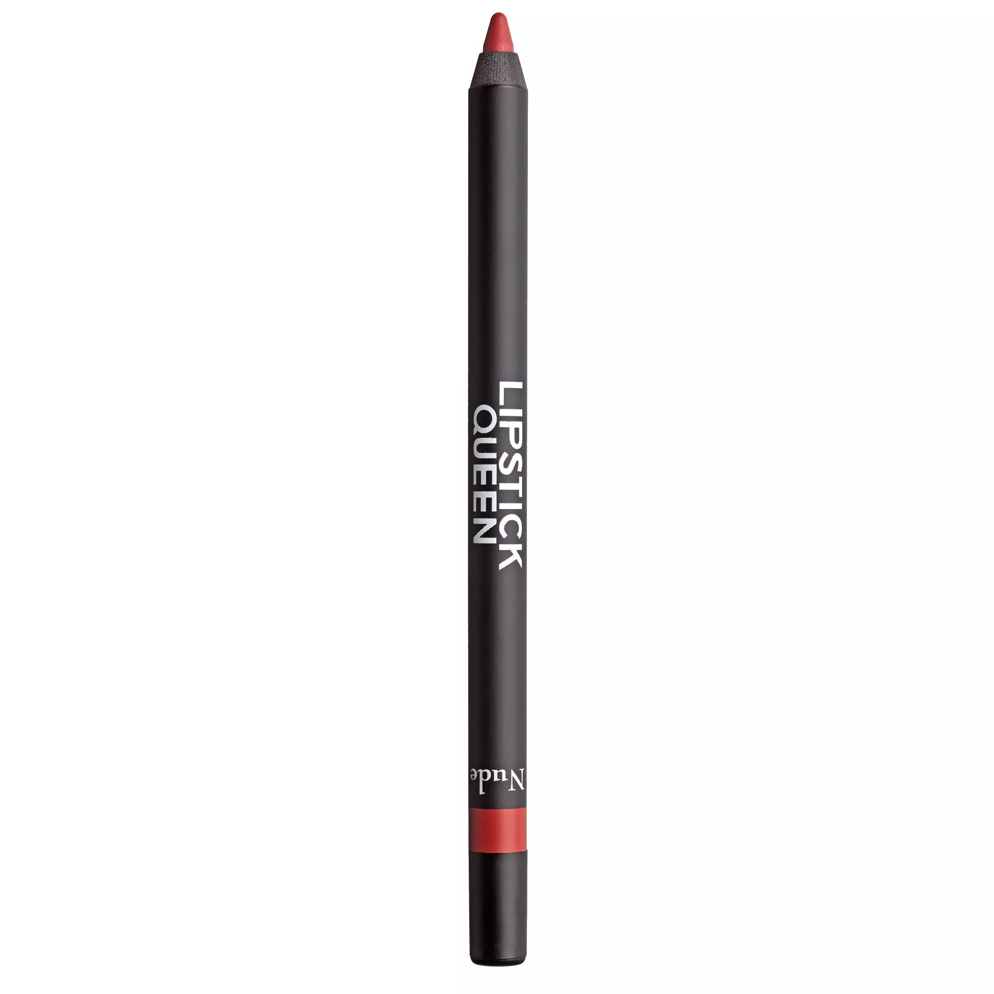 Lipstick Queen Lip Liner Nude Mini