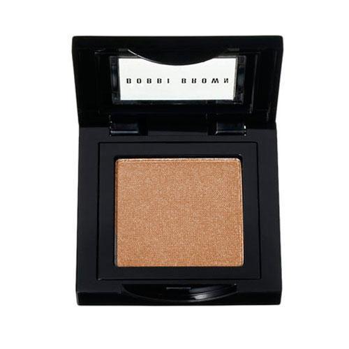 Bobbi Brown Shimmer Wash Eyeshadow Golden Amber 76
