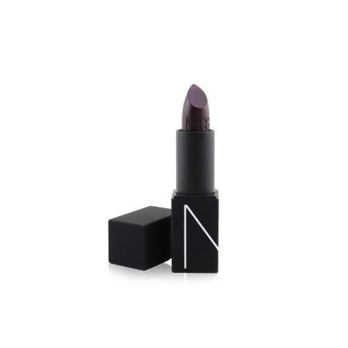 NARS Sheer Finish Lipstick Hot Channel
