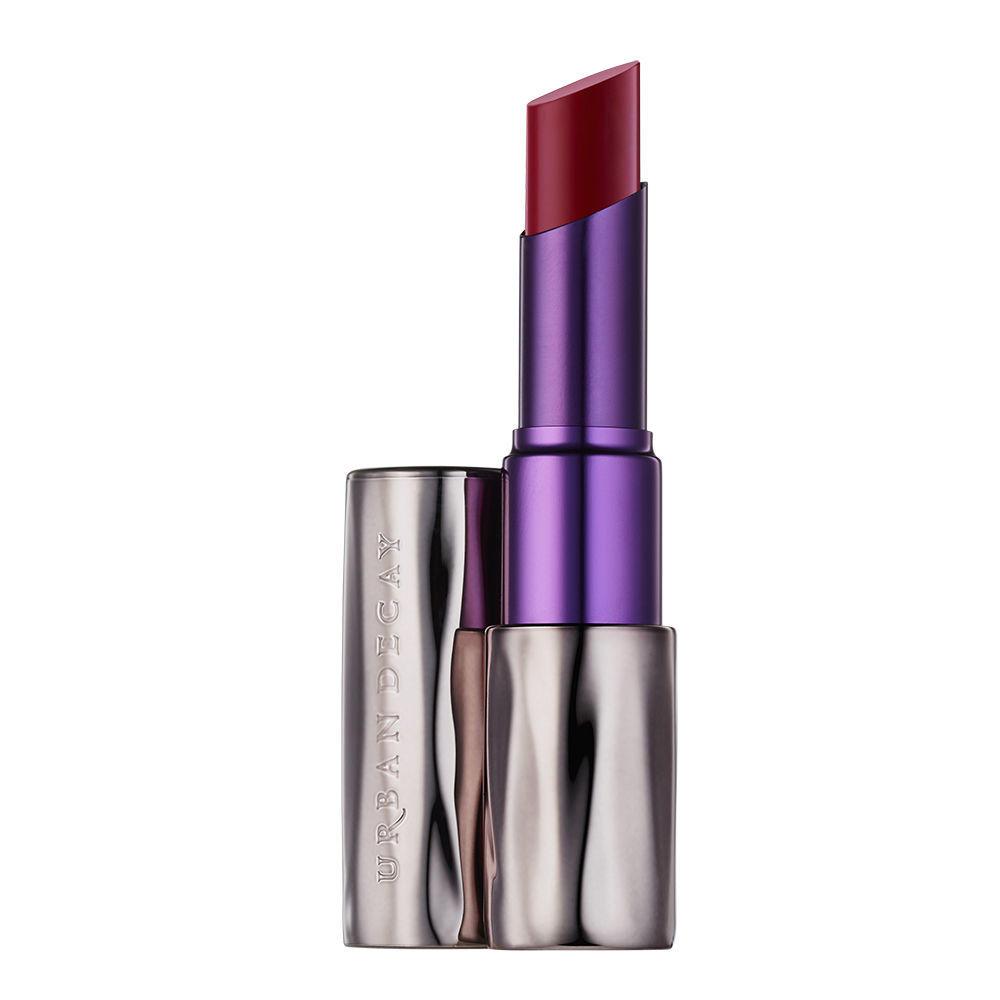 Urban Decay Revolution Lipstick Manic