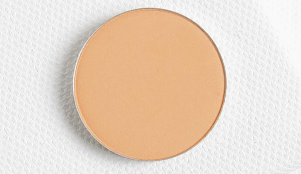 Colourpop Pressed Powder Refill Issues