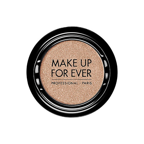 Makeup Forever Artist Eyeshadow & Powder Blush Refill Sahara Sand I-514