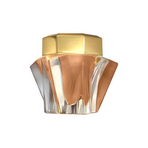 Stila Lingerie Souffle Skin Perfecting Color 5.0