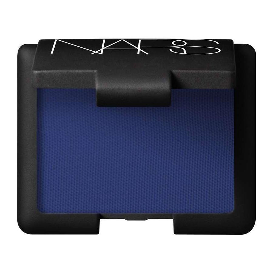 NARS Eyeshadow China Blue