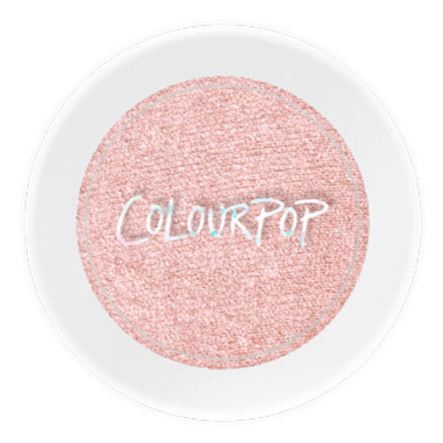ColourPop Super Shock Cheek Teasecake