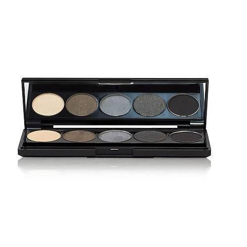 OFRA Cosmetics Irresistible Smokey Eyes Signature Eyeshadow Palette