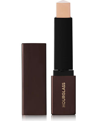 Hourglass Vanish Seamless Finish Foundation Stick Cream