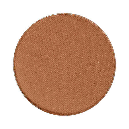 Anastasia Eyeshadow Refill Burnt Orange