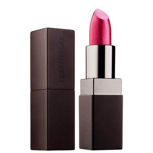 Laura Mercier Velour Lovers Lip Colour Happy Mini