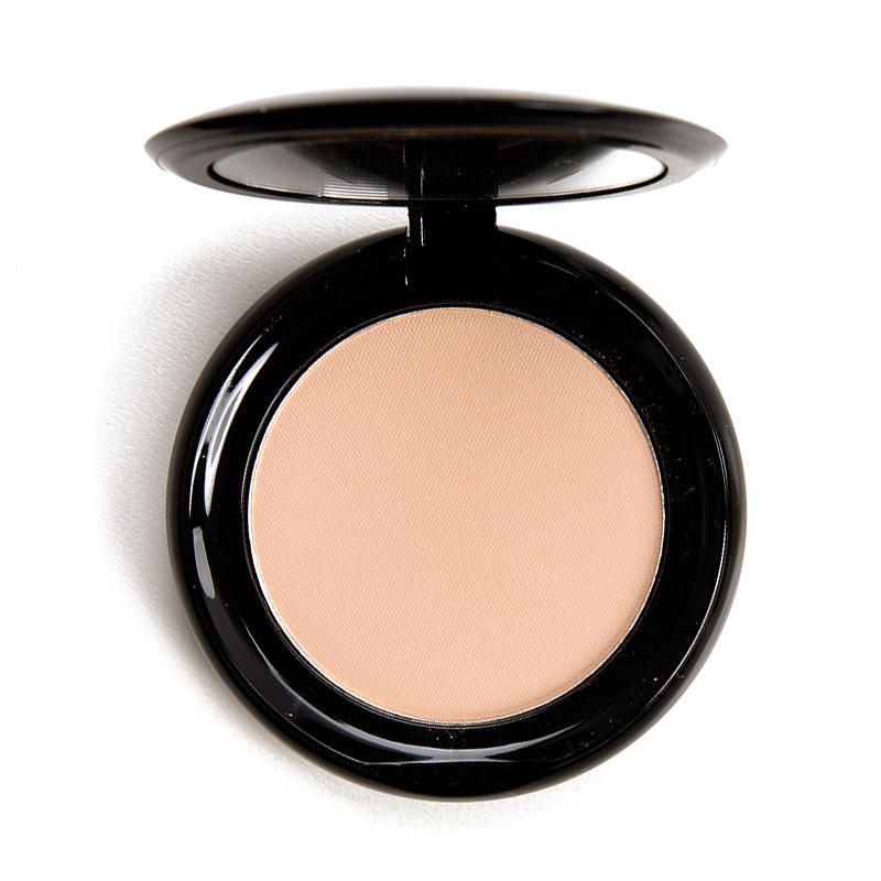 Marc Jacobs O!Mega Gel Powder Eyeshadow Melo!n 650