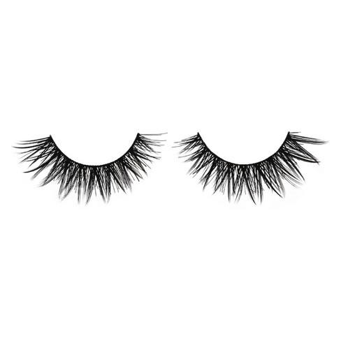 Violet Voss Faux Mink Lashes Sexy And Eye Know It