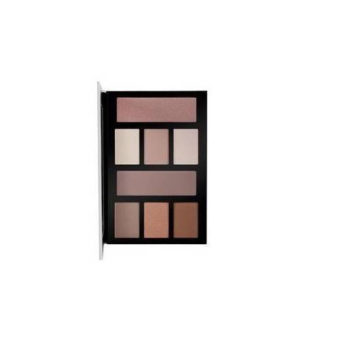 PUR Cosmetics Day Dream Day Look Eyeshadow Palette