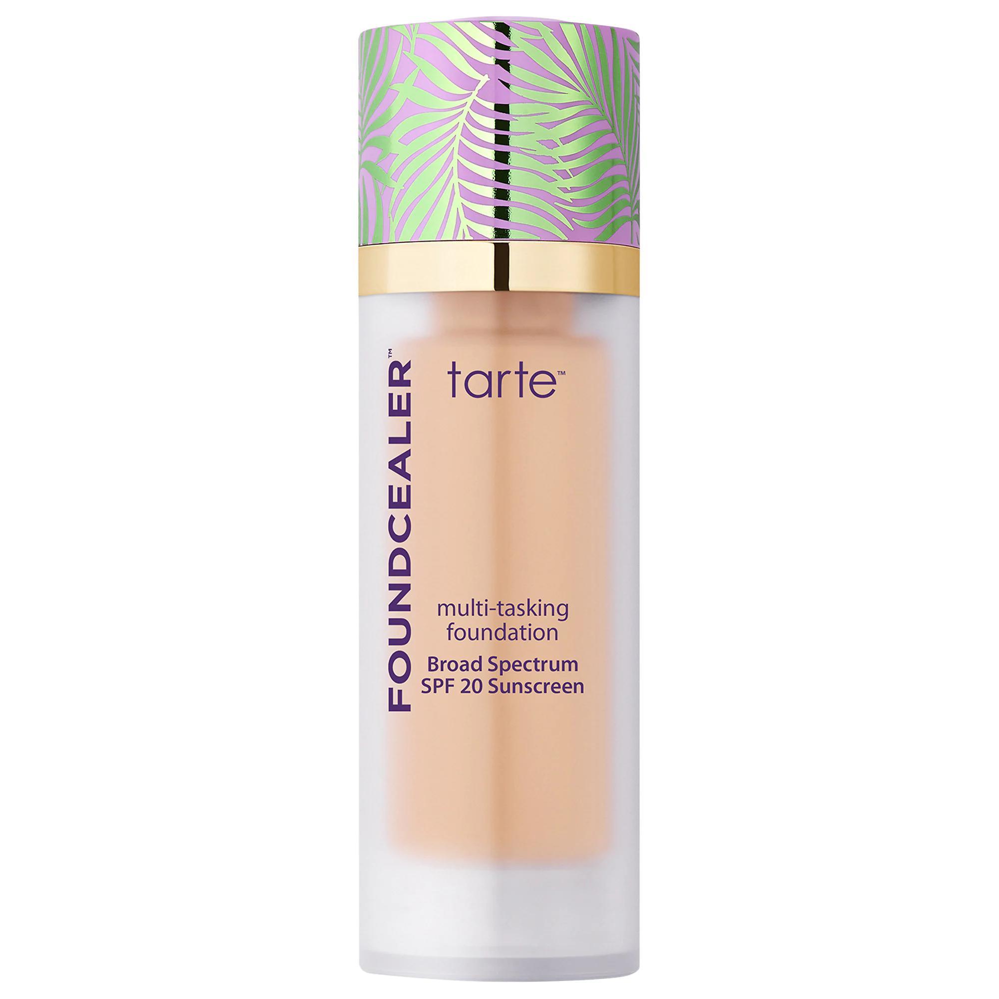 Tarte Foundcealer Multi-Tasking Foundation Fair-Light Neutral 16N