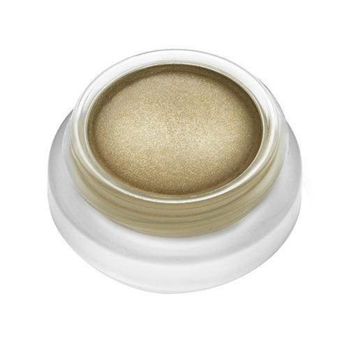 RMS Beauty Cream Eyeshadow Solar