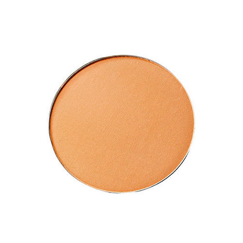 Stila Illuminating Powder Foundation Refill 60 Watts