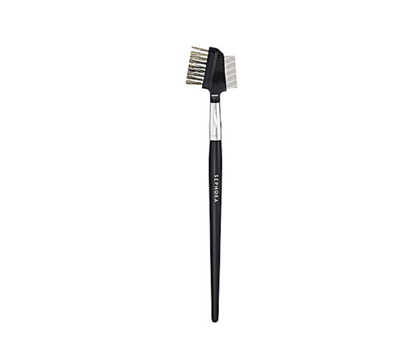 Sephora PRO Brow Comb #21