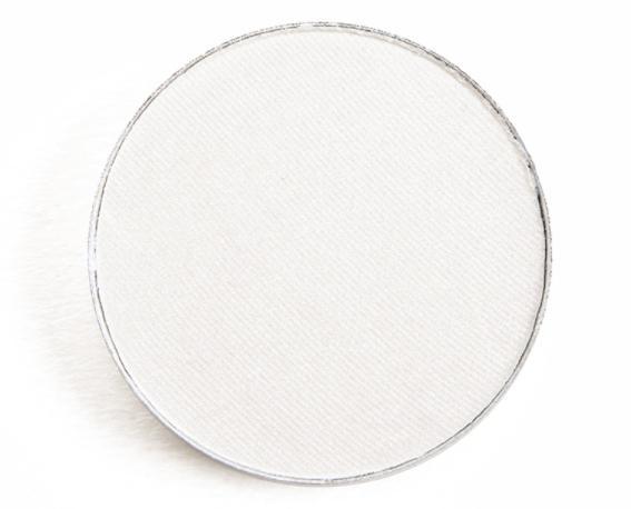 Colourpop Pressed Powder Refill The Big 3