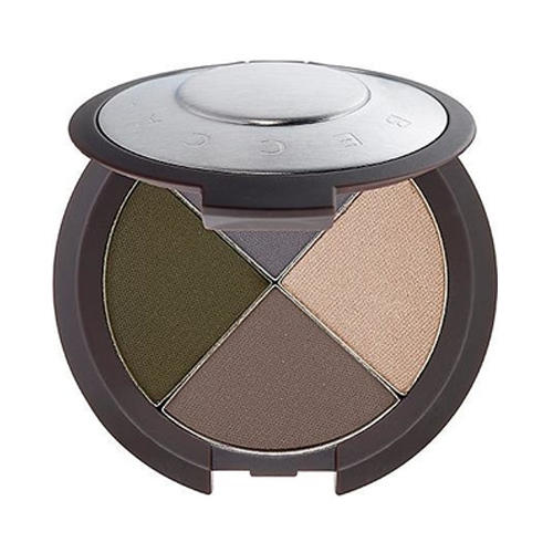 BECCA Ultimate Eye Colour Quad Eclipsed