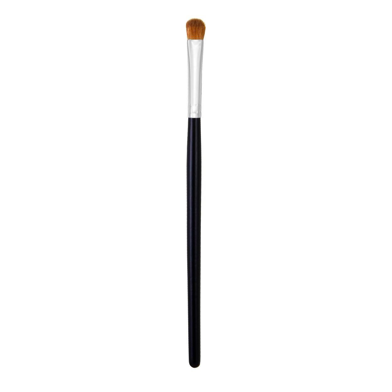 Morphe Firm Shadow Brush M124