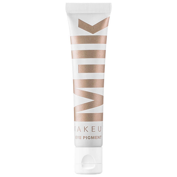 Milk Makeup Eye Pigment Gig